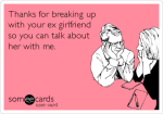 breaking-up-ex-girlfriend
