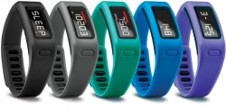 all_color_garmin_vivofit-1024x501