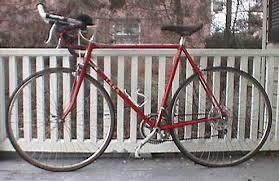 redroadbike