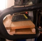 ellipticaldesk