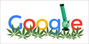 googleweedquestions