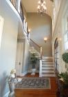 narrowstairturn