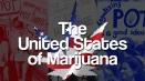UnitedStatesofMarijuana