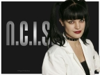 pauley-perrette-aka-abby-sciuto-ncis-girls-25700162-1024-768