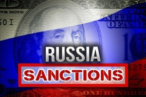 russiasanctions