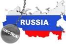 sanctions-1