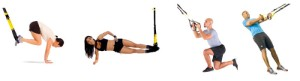 trx_workout_plan-700x189