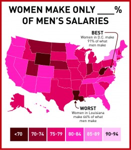 womens-salaries-01-262x300
