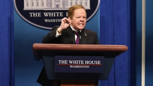 sean_spicer_press_conference_cold_open